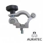 ALGEMA PARA FIXA��O Q25 SIMPLES AURATEC - 3949