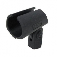 SUPORTE P/ MICROFONE (CACHIMBO) PPE0500 RMV