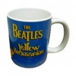 CANECA - BEATLES YELLOW SUBMARINE