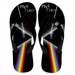CHINELO - (37/38) - PINK FLOYD - 301013